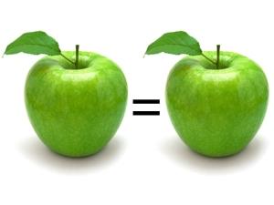 Pomes-verdes